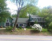 660 S Main Street, Wolfeboro image