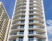17315 Collins Ave Unit #1601, Sunny Isles Beach image