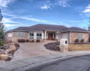 10973 Meade Way, Westminster image