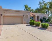 9590 E Larkspur Drive, Scottsdale image