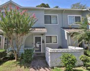 104 Shadow Moss Place Unit 104, North Myrtle Beach image
