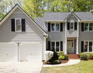 11945 Fairlie Place, Raleigh image