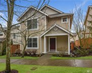 7609 Orchard Ave SE, Snoqualmie image