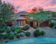 3907 E Williams Drive, Phoenix image