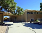 1924 Morningside Drive NE, Albuquerque image