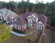 2512 Sycamore Dr, Conyers image