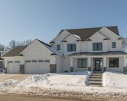 5195 Scenic View Drive SW, Rochester image