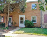 621 Bywater Rd, Annapolis image