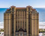 2600 North Ocean Blvd. Unit 1204, Myrtle Beach image