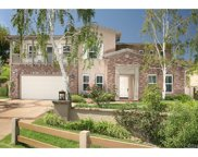 375 Loire Valley Drive, Simi Valley image