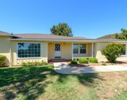 172 Leslie Lane, Escondido image