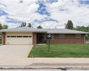 2233 12th Street, Greeley image