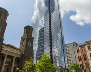 515 Church Street, #3109 Unit #3109, Nashville image