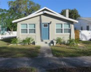 406 Princess Street, Clearwater image