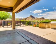 8487 N Shadow Wash, Marana image