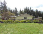 126 Cherry Lane, Chehalis image