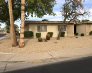 10170 W Hutton Drive, Sun City image