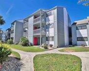7700 Porcher Ave. Unit 2304, Myrtle Beach image