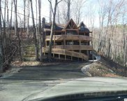 1218 N Baden Circle, Gatlinburg image