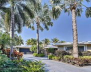 2819 NE 29th St, Fort Lauderdale image