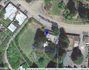 12866 Avenue Of The Giants, Myers Flat image