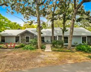 1800 LIVE OAK LN, Atlantic Beach image