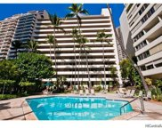 425 Ena Road Unit B507, Honolulu image