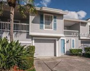 253 Nautilus Way, Treasure Island image