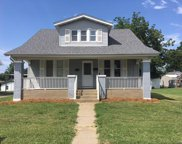 816 Grand, Perryville image