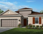 1025 Timberview Road, Clermont image