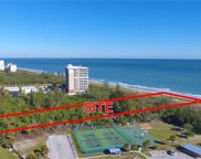 3620 N Highway A1a, Fort Pierce image