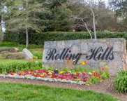 39 Shady Hill Ln Unit #17, Fallbrook image