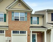 2592 Running Wolf   Trail, Odenton image