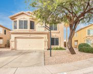838 E Geronimo Court, Chandler image