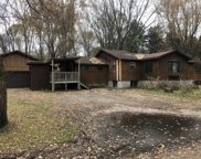 21052 Everton Avenue N, Forest Lake image