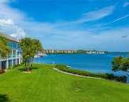 3330 Gulf Of Mexico Drive Unit 207-D, Longboat Key image