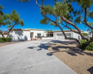 4642 E Mountain View Court, Phoenix image