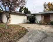 5924  Merlindale Drive, Citrus Heights image