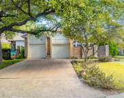 5010 Village Court, Dallas image