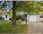 368 66th Avenue, Fridley image