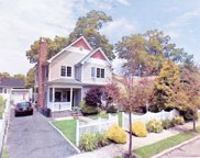 203 Central Ave, Lynbrook image