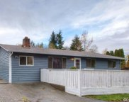 3 E McGill Ave, Everett image