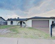 5015 W Mercer Lane, Glendale image