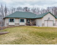 10520 County Road 24, Watertown image