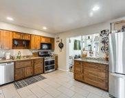 9838 N 10th Street, Phoenix image