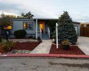 1130  White Rock Road Unit #90, El Dorado Hills image