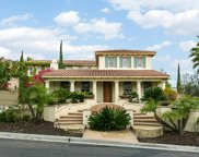 7368 Rancho Catalina, Rancho Bernardo/4S Ranch/Santaluz/Crosby Estates image