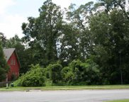 1634 Cottage Rose, Tallahassee image