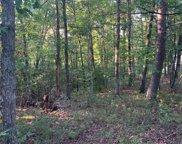 LOT21 Ridge Road, Blue Ridge image