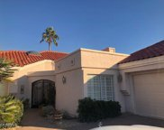 9155 N 107th Street, Scottsdale image